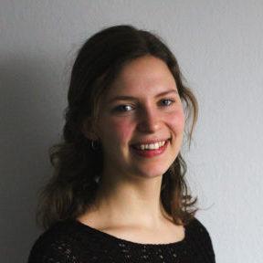 Hanna Nøddelund
